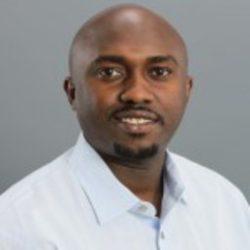 Moses Kusasira Net Worth $3 Million (Approx)
