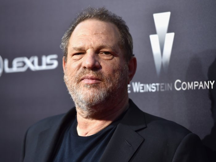 Harvey Weinstein net worth $150 million