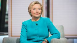 Hillary Clinton Net Worth $45 million