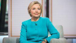 Hillary Clinton Net Worth $45 million