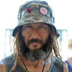 Tony Alva Net Worth $15 million
