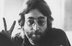 John Lennon Net Worth $800 million