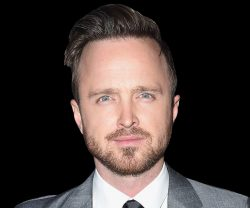 Aaron Paul Net Worth $16 million