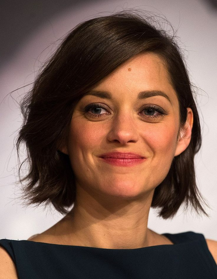 Marion Cotillard Net Worth $40 million