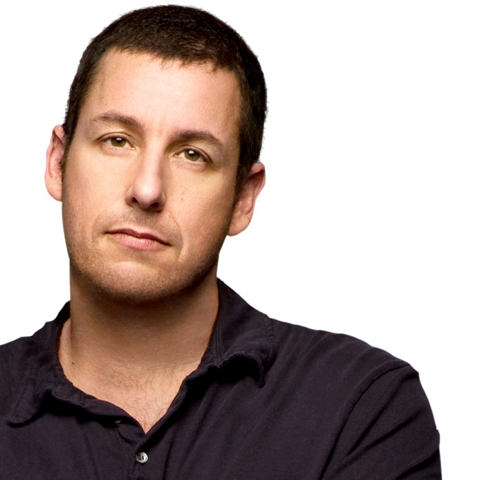 Adam Sandler net worth $ $300 million.