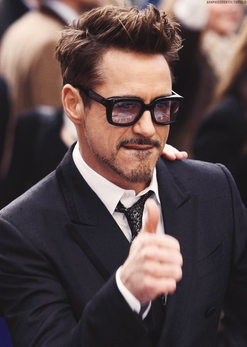 Robert Downey Jr. Net Worth $260 million