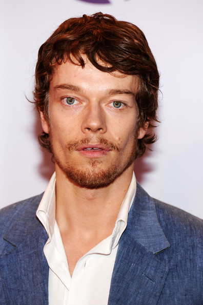 Alfie Allen Net Worth $6 million