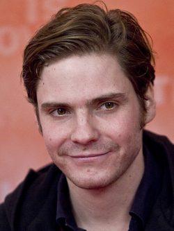 Daniel Brühl Net Worth $4 million