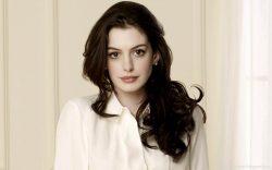 Anne Hathaway Net Worth $35 million
