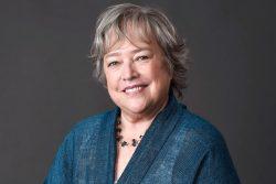 Kathy Bates Net Worth $32 million