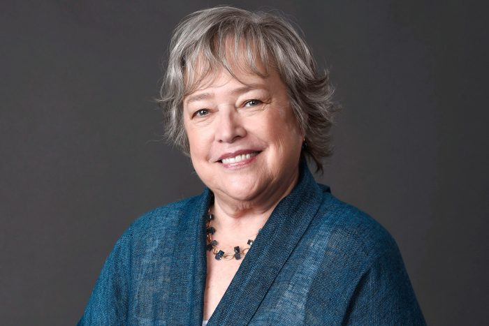 Kathy Bates Net Worth $32 million