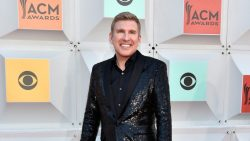 Todd Chrisley net worth $$4 million