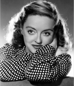 Bette Davis Net Worth $2 million