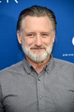 Bill Pullman Net Worth $18 million