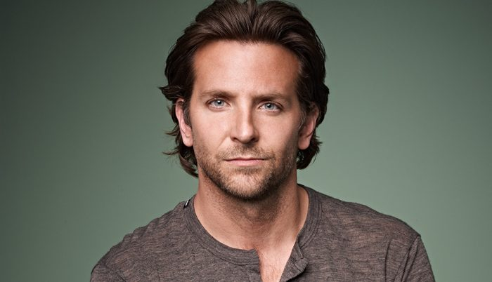 Bradley Cooper Net Worth $100 Million