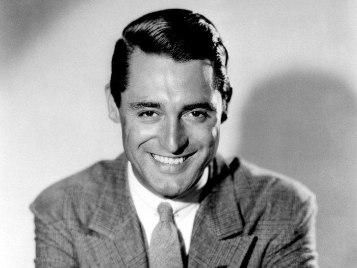 Cary Grant Net Worth $60 million