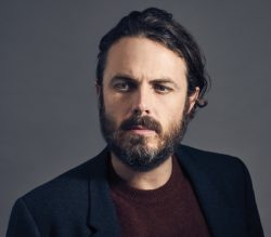Casey Affleck Net Worth $10 million