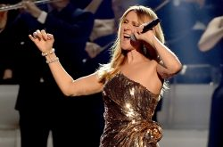 Celine Dion Net Worth $400 million