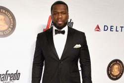 50 Cent net worth $19 million.