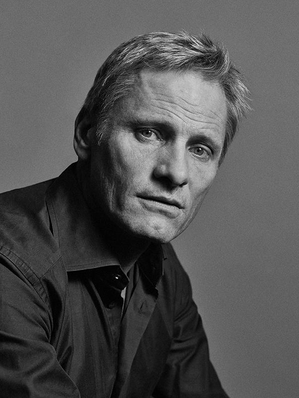 Viggo Mortensen $30 million