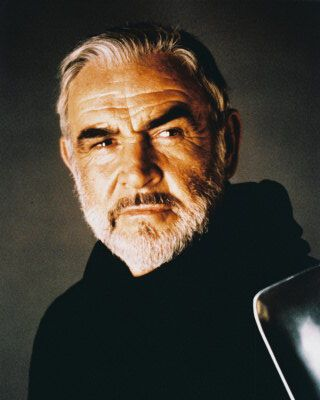 Sean Connery Net Worth $350 million