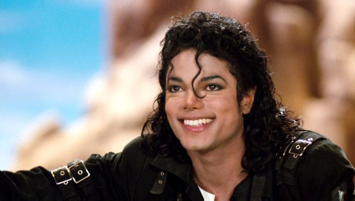 Michael Jackson Net Worth $600 million