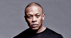 Dr. Dre Net worth $740 million
