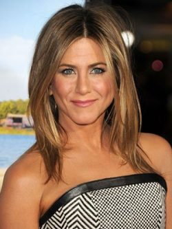 Jennifer Aniston Net Worth $220 million