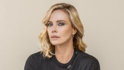 Charlize Theron Net Worth $140 million