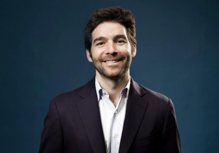 Jeff Weiner Net Worth $14 million