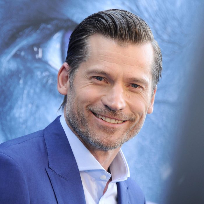 Nikolaj Coster-Waldau Net Worth $16 million