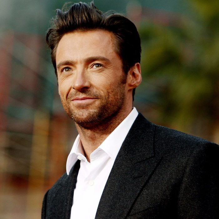 Hugh Jackman Net Worth $150 million