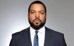 Ice Cube Net Worth $140 million