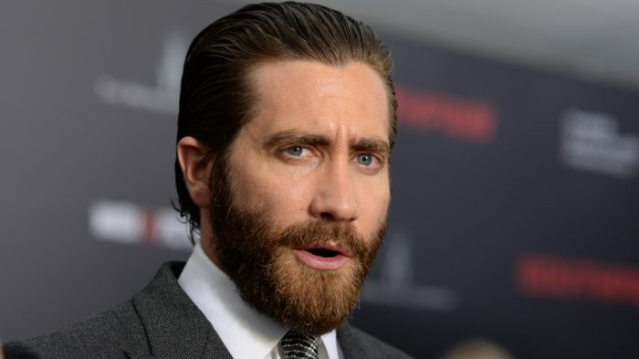 Jake Gyllenhaal Net Worth $65 million