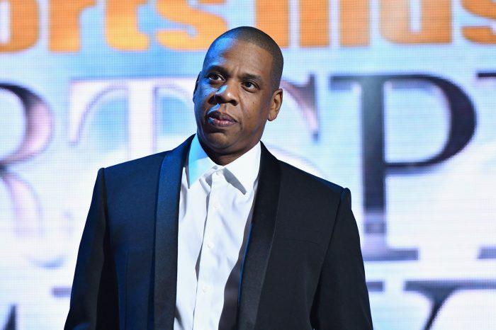 Jay-Z Net Worth $610 million