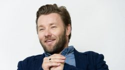 Joel Edgerton Net Worth $3 million