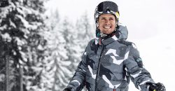 Jon Olsson Net worth $7.5 million.