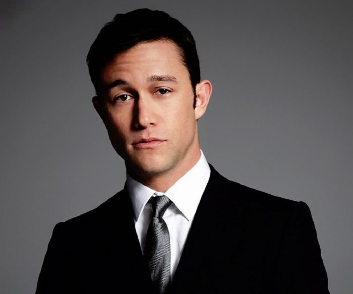 Joseph-Gordon Levitt Net Worth $35 million