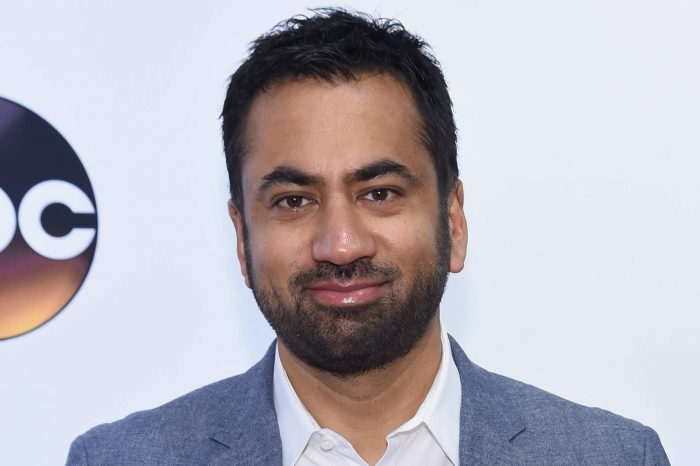 Kal Penn Net Worth $15 Million