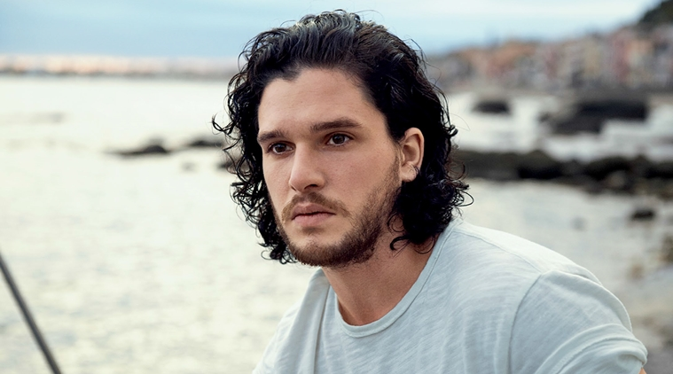 Kit Harington Net Worth $12 million