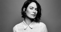 Lena Headey Net Worth $9 million