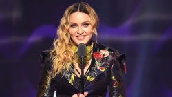 Madonna Net Worth $723 Million