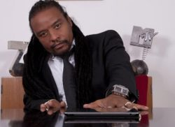 Maxi Priest net worth $9 million
