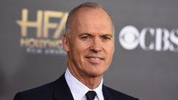 Michael Keaton Net Worth $15 million