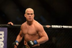 "Jacob Christopher ""Tito"" Ortiz Net Worth $15 Million"