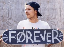Chad Muska Net Worth $16 million