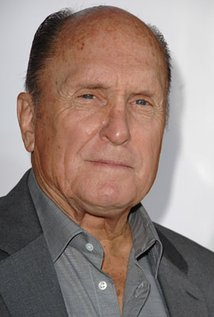 Robert Duvall Net Worth $70 million