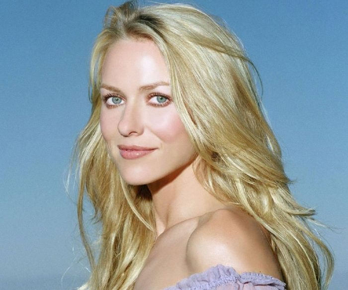 Naomi Watts Net Worth $30 million