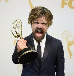 Peter Dinklage $16 million
