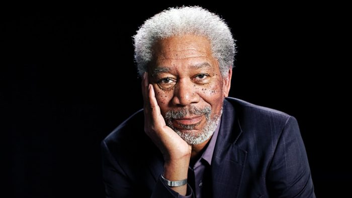 Morgan Freeman Net Worth $200 million